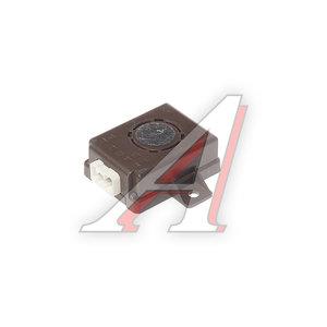 Реле CHEVROLET Lanos (97-02) сигнала звукового OE 96219056