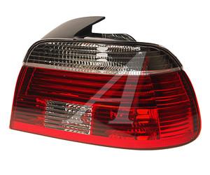 Фонарь задний BMW 5 (E39) седан (00-) правый TYC 11-A007-A1-2B, 444-1910R-UE, 63216900528