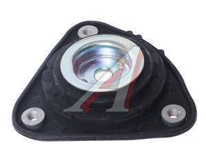 Опора амортизатора FORD Focus 2 (04-) MAZDA 3 переднего OE 1377612, 30786, 1377471/1339553/BP4L-34-380/BP4K-34-38
