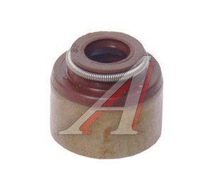 Колпачок MITSUBISHI Lancer маслоотражательный ELRING 019.790, 12015100