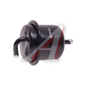 Фильтр топливный SUZUKI JAPAN CARS FC896S, J1338022, 15410-60G00