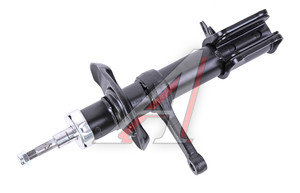 Стойка телескопическая ВАЗ-2190 правая СААЗ 2190-2905402