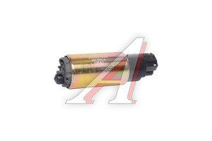 Насос топливный HYUNDAI Sonata,Elantra электрический TSN 7.2.26, 3111138000,