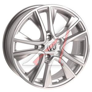 Диск колесный литой HONDA CR-V (13-) R17 H36 SF REPLICA 5х114,3 ЕТ50 D-64,1
