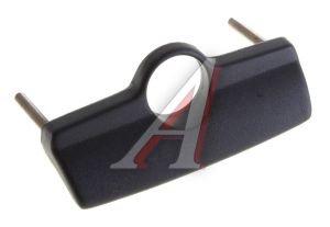 Ручка ВАЗ-2104 двери задка ДААЗ 2104-6305150, 21040630515000