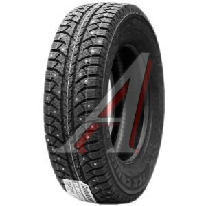 Покрышка BRIDGESTONE Ice Cruiser 7000 шип. 185/70 R14, PXR0Q011S3