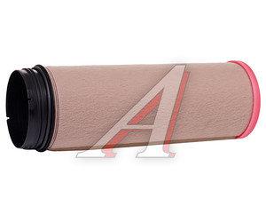 Фильтр воздушный MAN TGA внутренний UNICO AS15456, LXS277, 81.08405.0017