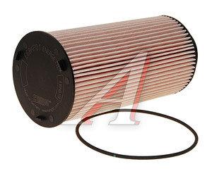 Фильтр топливный SCANIA 4 series HENGST E68KP01D73, KX182D, 1459762/1873016