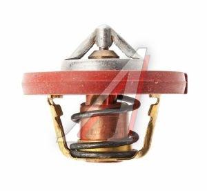 Термостат ГАЗ-31105 в сборе дв.Крайслер MOPAR (ОАО ГАЗ) 53010552АА/5278144АА, .53010552АА