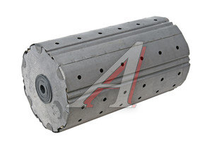 Элемент фильтрующий КАМАЗ масляный ЕВРО-1,2,3 (металл) ЛААЗ 7405.1017040, ЭФМ 703-1017040 тонкой (7405-1017040)