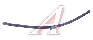 Щетка стеклоочистителя TOYOTA Avensis 650мм левая OE 85222-05070, 3397007538