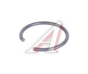 Кольцо М-2141 стопорное фланца КПП 2141-2303052