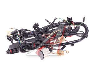 Проводка ГАЗ-3110 жгут системы управления инжекторным двигателем Н/О (АМЗ) 3110-3761581