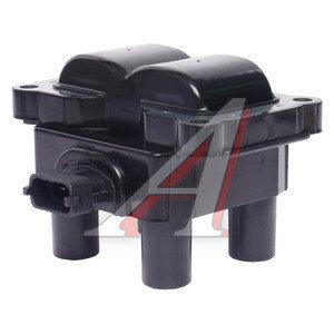 Катушка зажигания ВАЗ-2115 (модуль) ПЕКАР 2111-3705010, 2112-3705010
