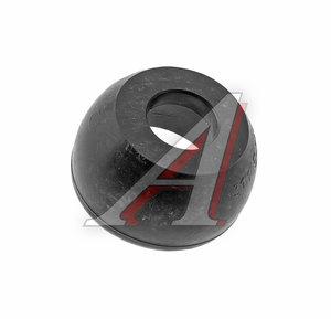 Пыльник ГАЗ-24, 2410, 3102, 3110 шарнира рулевой трапеции (ОАО ГАЗ) 24-3003074, 31105-3414074