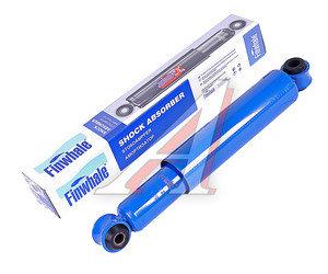 Амортизатор ВАЗ-2121,21213 задний масло FINWHALE 2121-2915402, 120312/61275