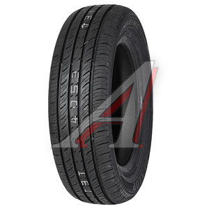 Шина DUNLOP SP Touring T1 175/70 R13 175/70 R13, 308021