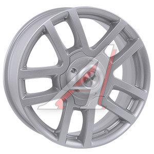 Диск колесный УАЗ литой R18 КАЛАХАРИ K&K 5х139,7 ЕТ35 D-108,5