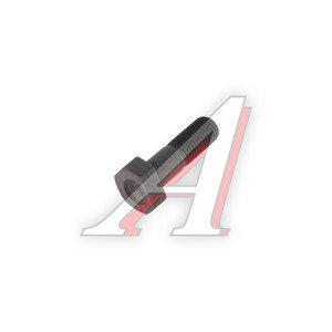 Болт М10х1.25х32 ВАЗ-2101 защиты кожуха тормозного диска короткий 2101-3001038