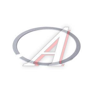 Кольцо стопорное BMW 5,6,7,X6,Z8 сайлентблока кулака подвески задней OE 33321091687