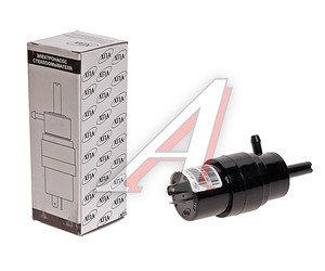 Мотор омывателя ВАЗ-2110 СЭМЗ 2110-5208009-10, 2110-5208009-07, 2110-5208009
