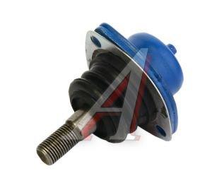 Опора шаровая ВАЗ-2101 нижняя в упаковке АвтоВАЗ 2101-2904082БМ, 21010290408282, 2101-2904082