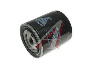 Фильтр масляный ГАЗ-3110,3302 (дв.ЗМЗ-406) ЭКОФИЛ 3105-1017010 EKO-028, EKO-028, 3105-1017010