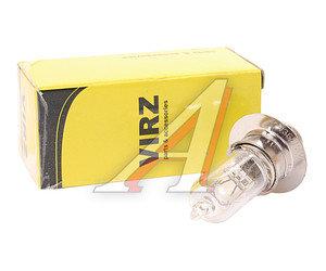 Лампа 12Vх35/35W 15d1 галоген мото 12V35/35W 15d1, 4620753547988,