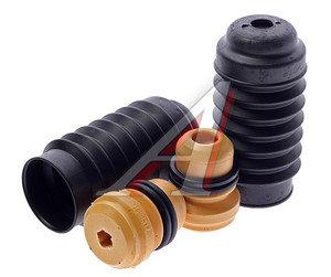 Отбойник амортизатора KIA Sorento (02-09) переднего (с пыльником) SACHS 900253