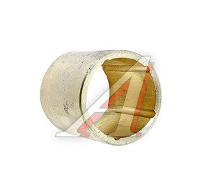 Втулка МАЗ шкворня кулака поворотного цилиндрическая 64221-3001016, 64221-3001016-01
