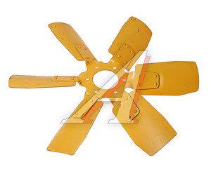 Вентилятор Д-266 обратного хода ММЗ 266-1308050