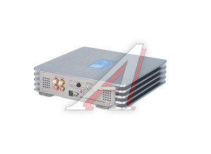 Усилитель автомобильный 2х160Вт KICX QS 2.160 KICX QS 2.160, QS 2.160