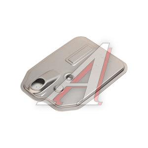 Фильтр масляный АКПП MERCEDES A (W176) (12-) OE A2463772400, A2463771400