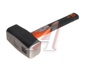 Кувалда 2кг фибергласовая ручка STURM 1011-02-2000