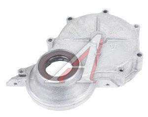 Крышка двигателя УАЗ передняя в сборе (ОАО УМЗ) 4173.1002058-02, 4173.1002058-01
