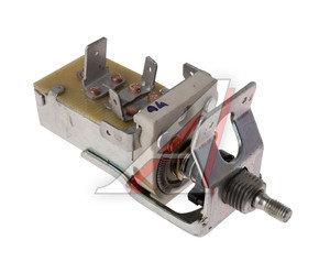 Переключатель света с регулировкой шкалы ГАЗ-3302,3307,3308 ЛЭТЗ 531. 3709, 531.3709000