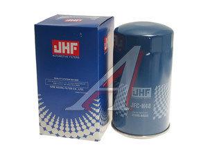 Фильтр топливный HYUNDAI HD260,270,320,370,500,1000,AeroQueen дв.D6CA38/41 (JFC-H48) JHF 31945-84000