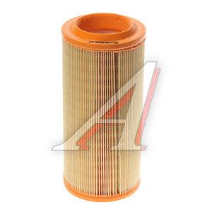 Фильтр воздушный AUDI A2 (00-05) MAHLE LX1595, 8Z0129620