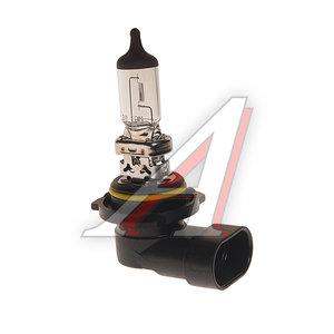 Лампа HB4/9006 12V 51W NEOLUX N9006, NL-9006