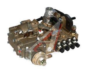 Насос топливный Д-245.9,ЗИЛ-5301,МАЗ высокого давления MOTORPAL № PP4M10U1f-3483