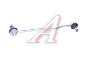 Стойка стабилизатора OPEL Astra,Zafira переднего левая/правая FEBI 30827