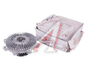 Вискомуфта KIA Bongo 3 (06-) привода вентилятора (уценка) OE 25237-4X600
