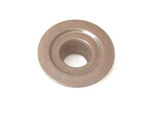 Тарелка клапана ВАЗ-2108-15, ЗМЗ-406 пружины верхняя ЗМЗ 406.1007025-01, 4060-01-0070250-01