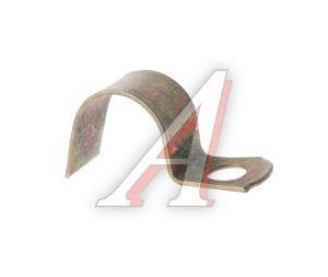 Скоба ЗИЛ крепления трубопровода АМО ЗИЛ 306726-П29