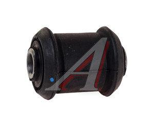 Сайлентблок OPEL Astra (98-) рычага подвески передней задний FEBEST OPAB-ASHB, 23762, 24439582