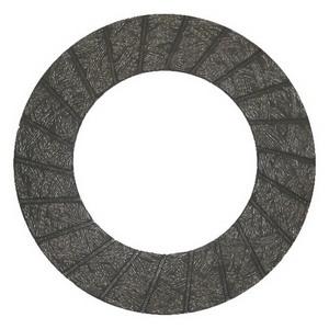Накладка диска сцепления ГАЗ-4301 4301-1601138-01