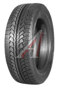 Шина GISLAVED SF-3 195/65 R15 195/65 R15