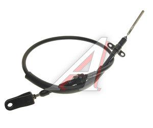 Трос стояночного тормоза HYUNDAI HD120 INFAC 59910-6A003