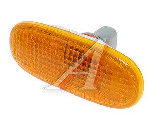 Повторитель поворота SSANGYONG Kyron (05-),Rexton (02-) левый/правый (в крыло) (желтый) OE 8340008103