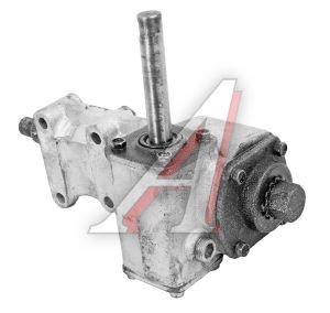 Механизм рулевой ГАЗ-3110 (заводской ремонт) ВЕХА-НН № 3110-3400014-20, 3110-3400014-01В